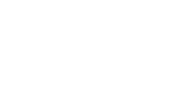 77th Street Depot FCU Logo